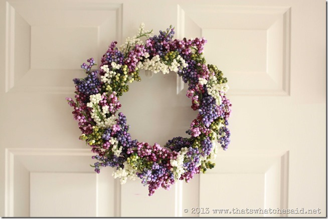 purple-spring-berry-wreath