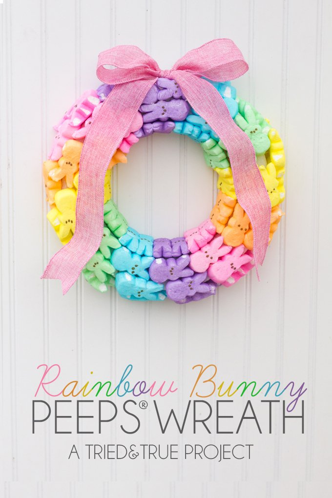 rainbow-bunny-peeps