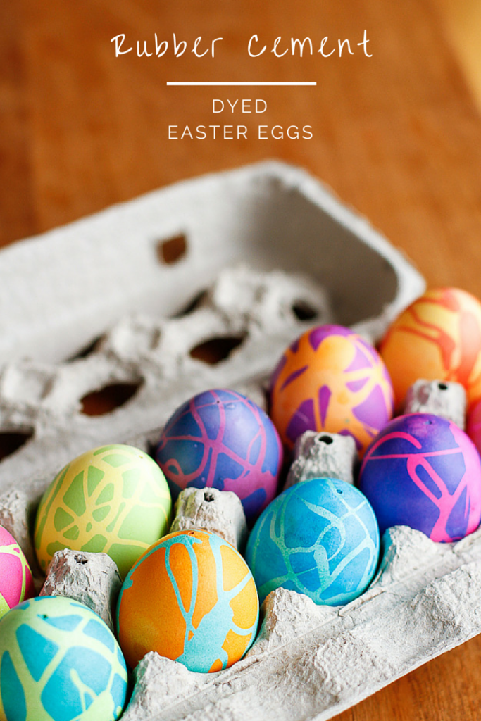 rubber-cement-coloring-eggs
