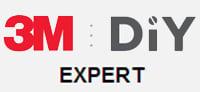 3m-diy-expert