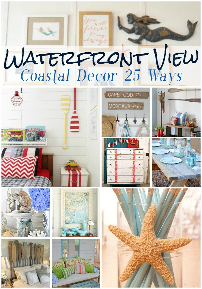 Coastal-Decor-25-Ways