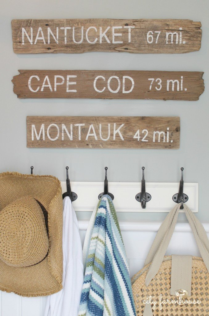 Coastal-Sign-Trio