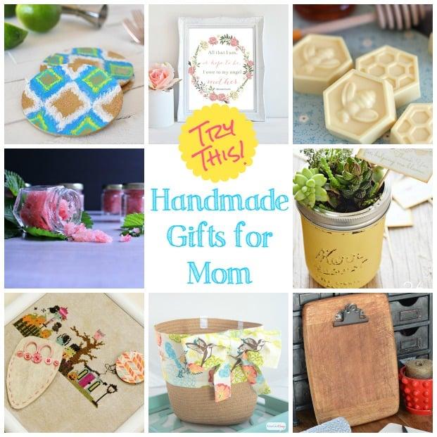 Handmade-Gifts-for-Mom