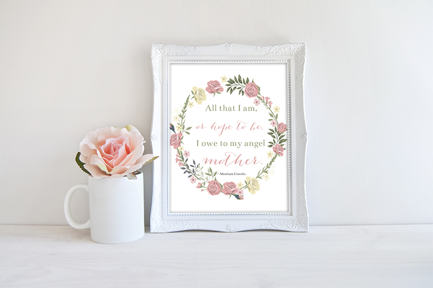 Mother's-Day-quote-printable