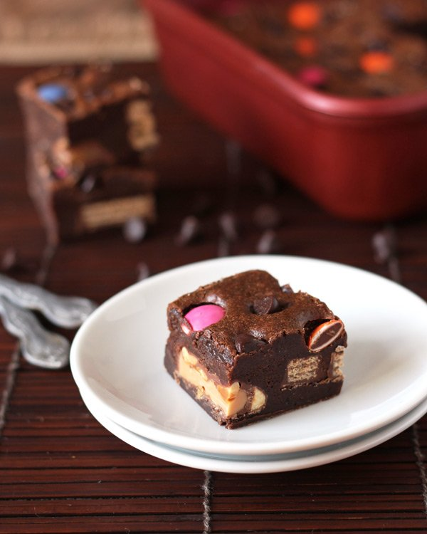 candy-loaded-brownies