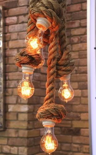 diy-rope-light