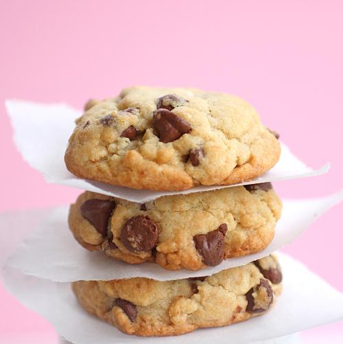 hard-boiled-egg-cookies
