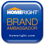 homeright logo