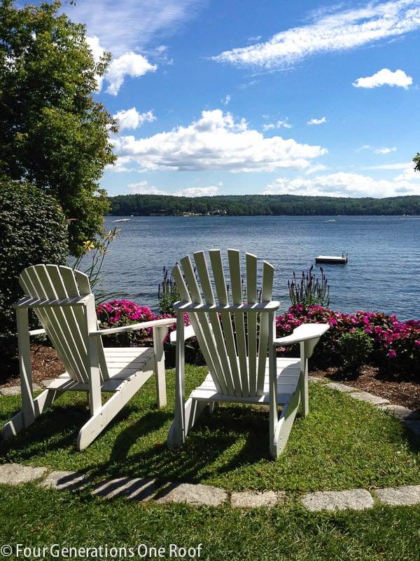 lake-house-views-backyard