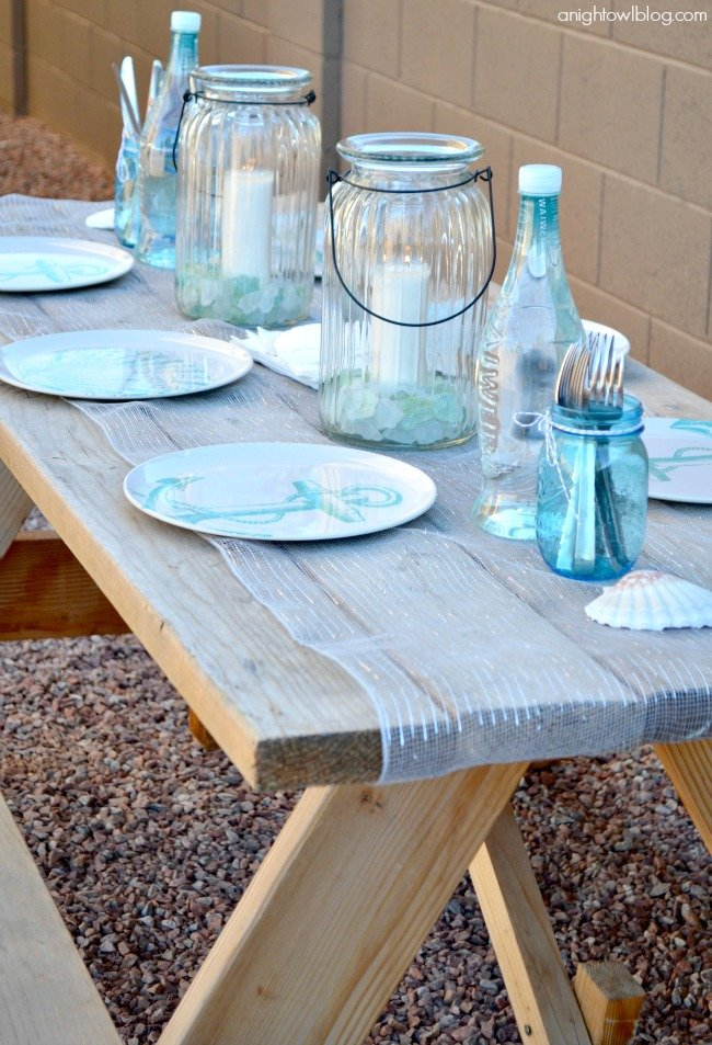 nautical-picnic-table