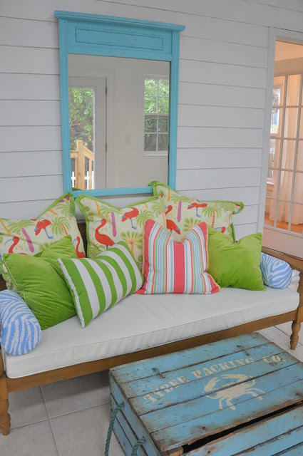 screened-porch-bright-pillows