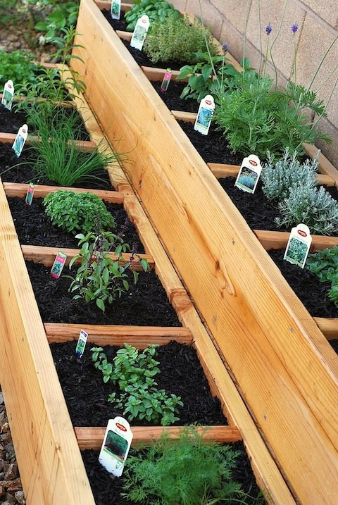 stacked-herb-beds