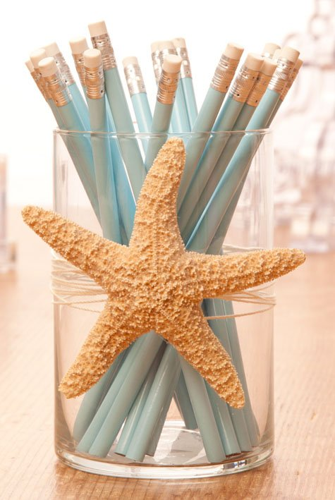 starfish_pencil_cup_blue
