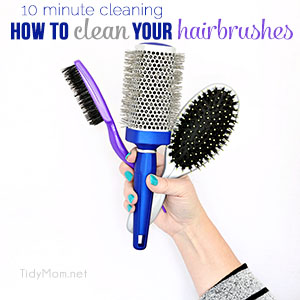 ten-minute-cleaning-hairbrushes
