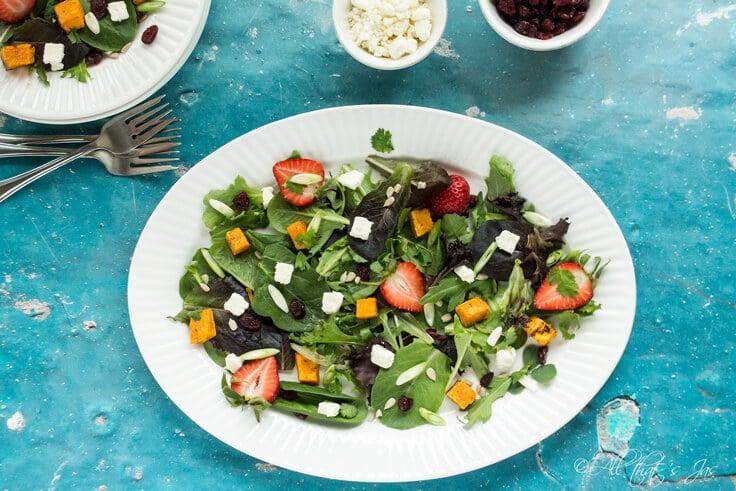 Sweet-Potato-Spring-Salad3