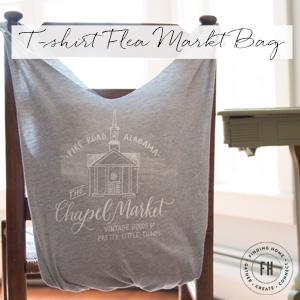 Ten-Minute-Craft-Flea-Market-Bag-Repurposed