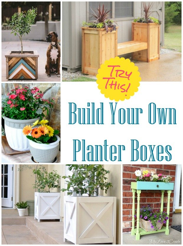 Try-This-DIY-Planter-Boxes