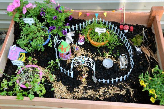fairy-garden-for-kids