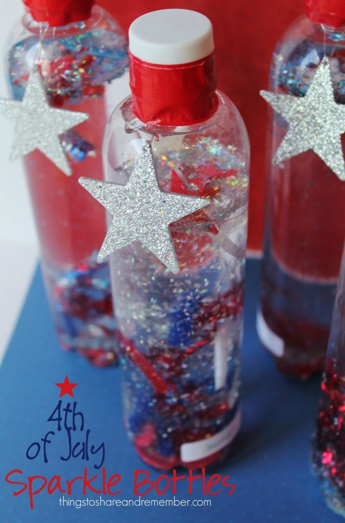 4th-of-July-sparkle-bottles