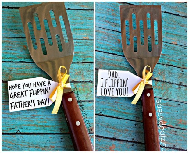 Father's-Day-Spatula-Gift