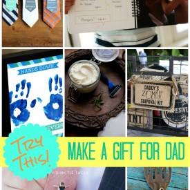 Homemade-Fathers-Day-Gifts