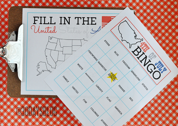 July-4-kids-printables