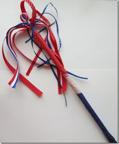 Patriotic-Parade-Wand