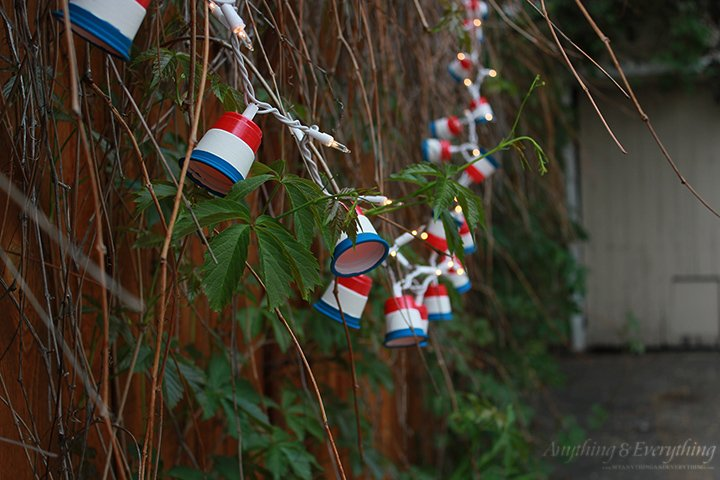 Patriotic-Party-Lights-from-cups