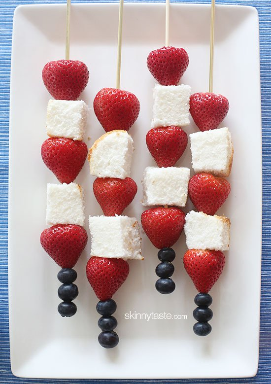 red-white-blue-fruit-skewers