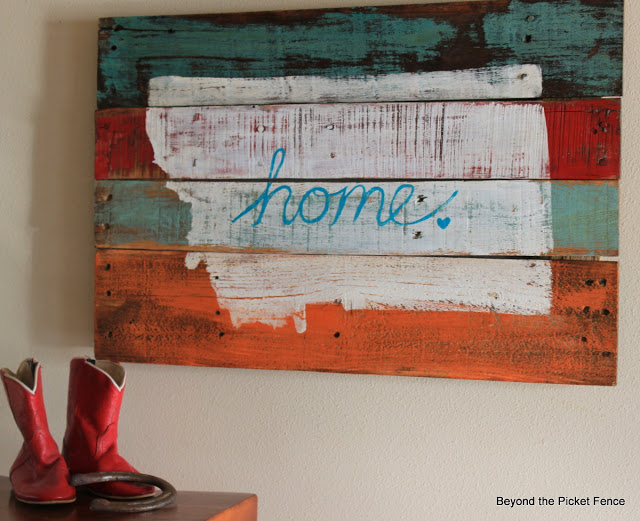 rustic-wood-state-sign