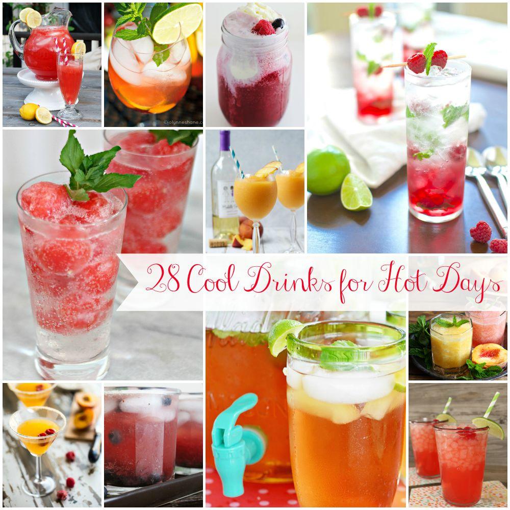 28-Summer-Drinks-Square
