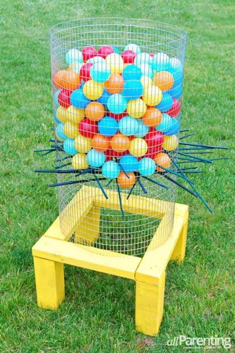 DIY-kerplunk-game