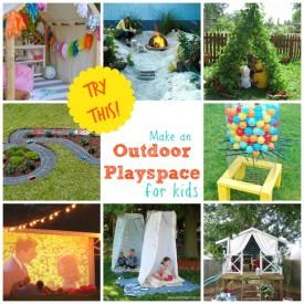 Outdoor-Playspace-for-Kids-DIY