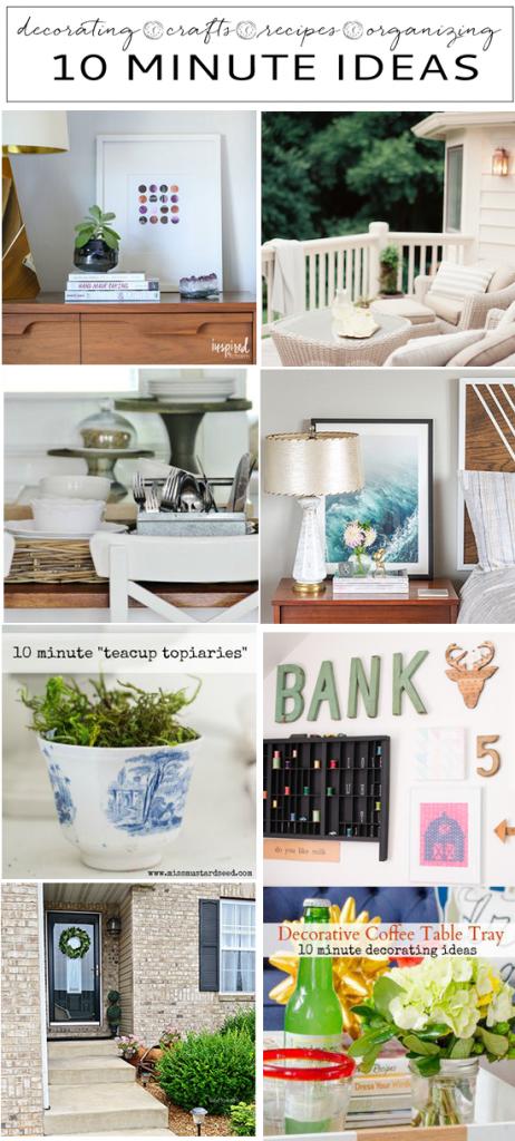 Ten-Minute-Decorating-Ideas