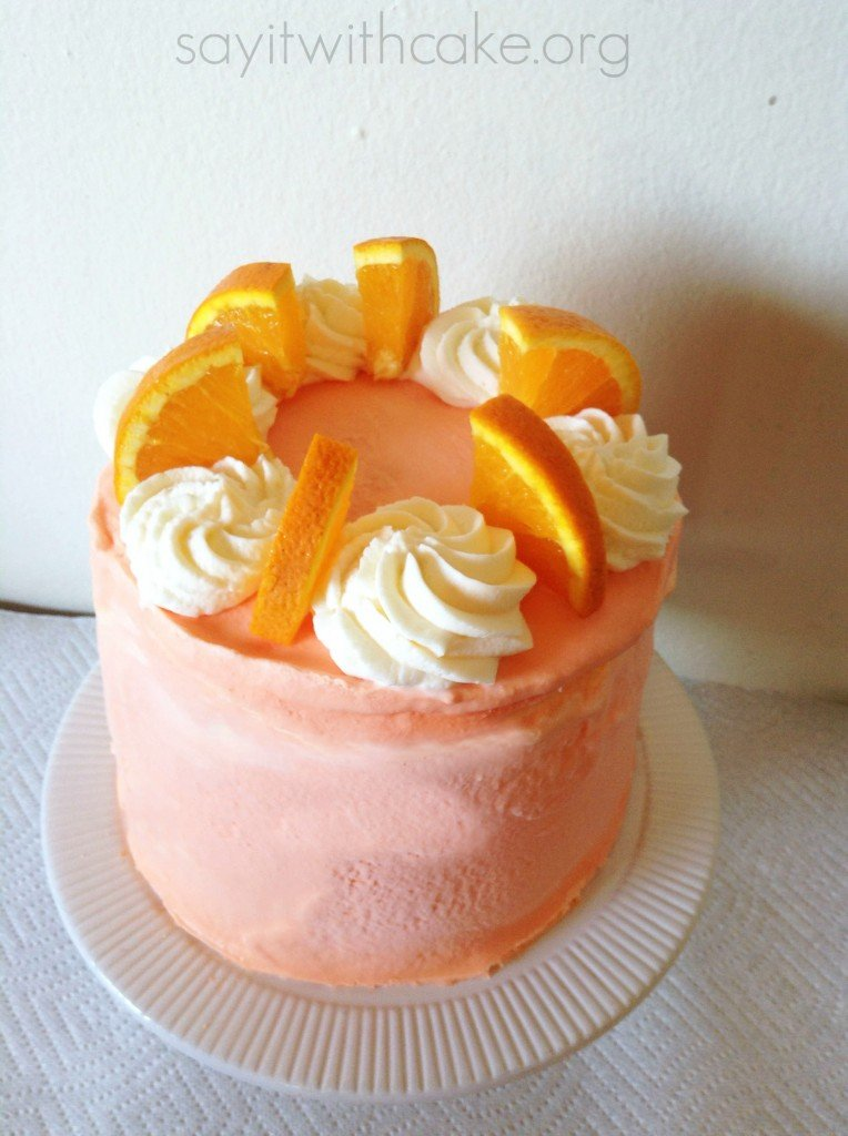 orange-creamsicle-cake
