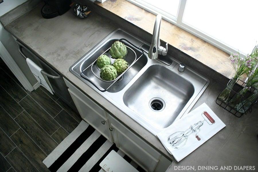 12-builder-grade-kitchen-restyle