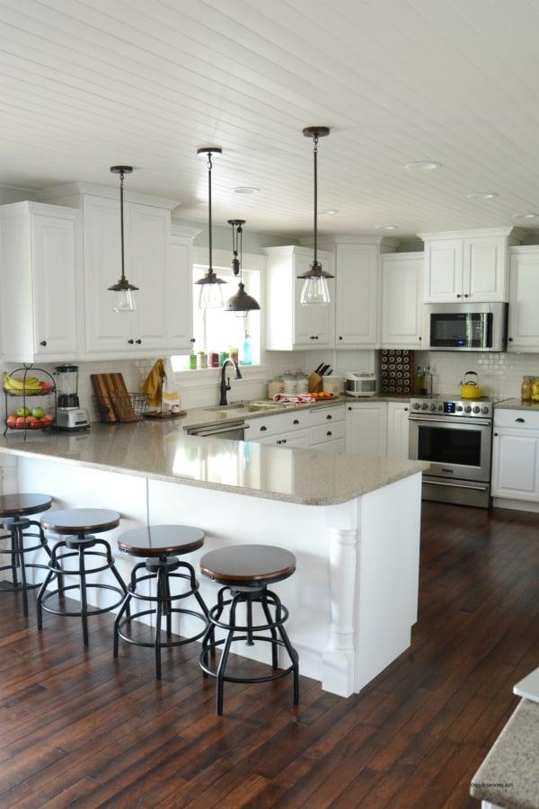 17-updated-kitchen-pendant-lights