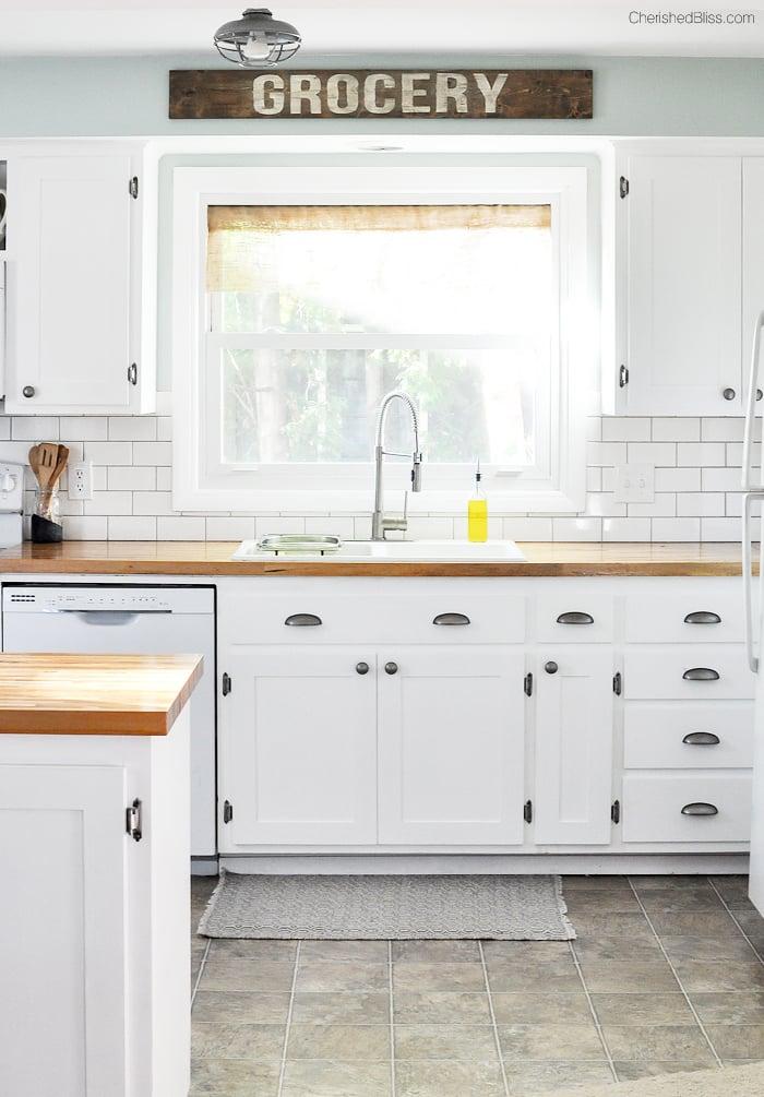 19-cottage-kitchen-makeover