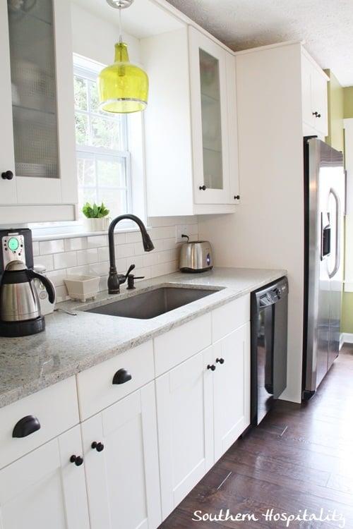 31-gray-green-kitchen