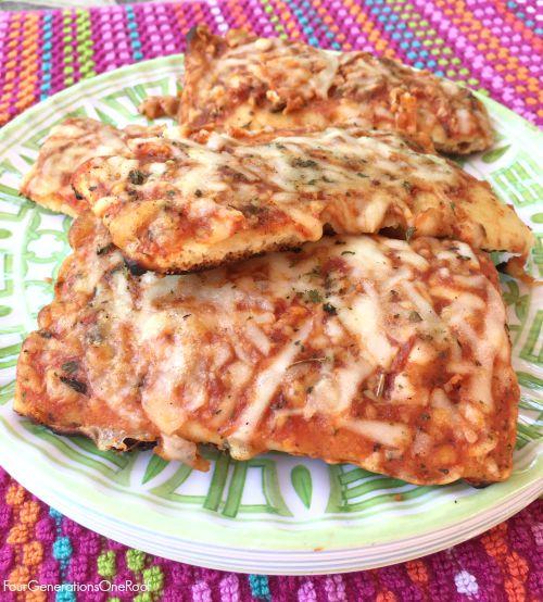 ellio's pizza back to school 3