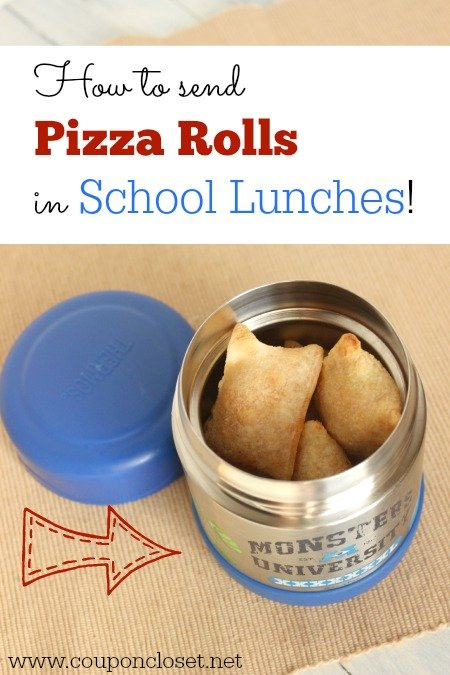 how-to-send-pizza-rolls-in-school-lunches
