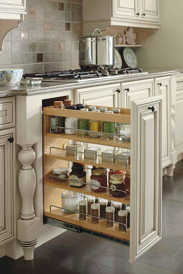 Marvelous How To Choose Kitchen Cabinets