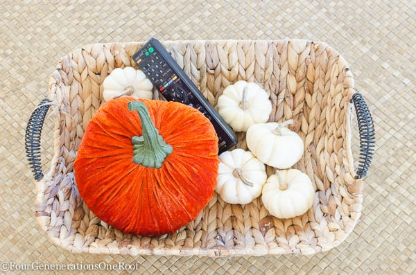 25 Pumpkins You Don't Have to Carve