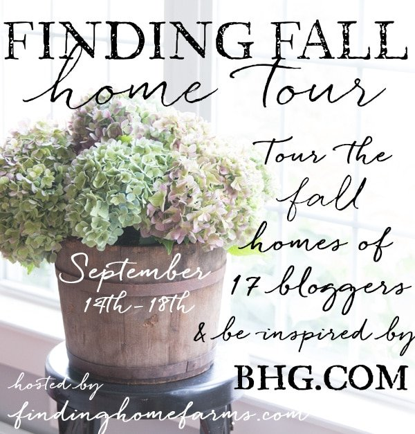 Finding-Fall-Home-Tour