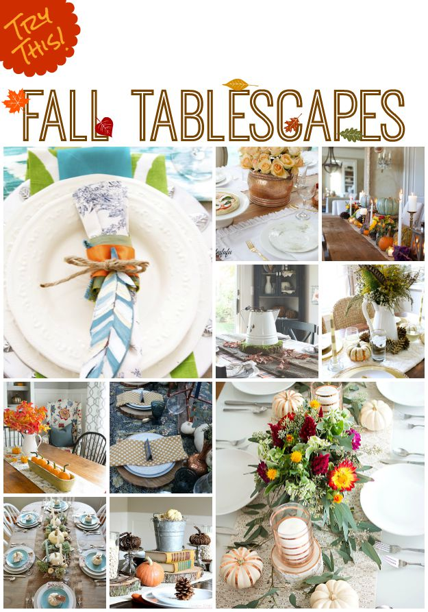 Try-This-Fall-Tablescapes