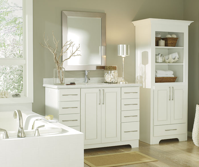 How to choose kitchen cabinets our kitchen renovation for Choose kitchen cabinets
