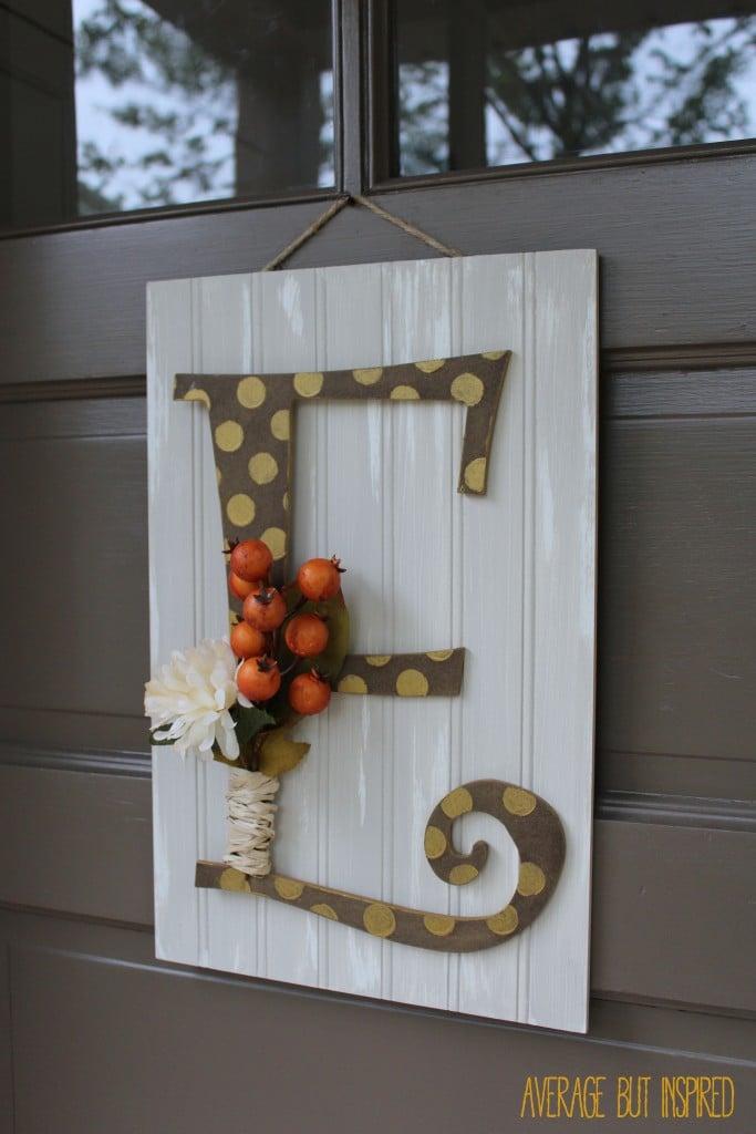 early-fall-door-decor