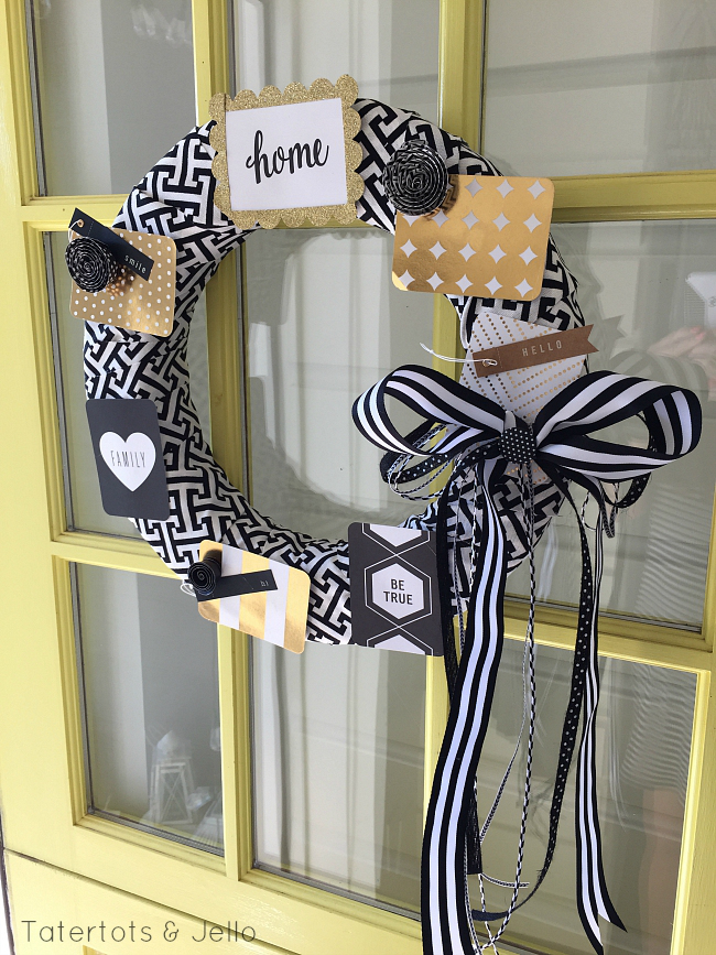 project-life-inspirational-wreath