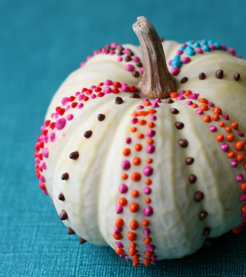 puffy-paint-pumpkin
