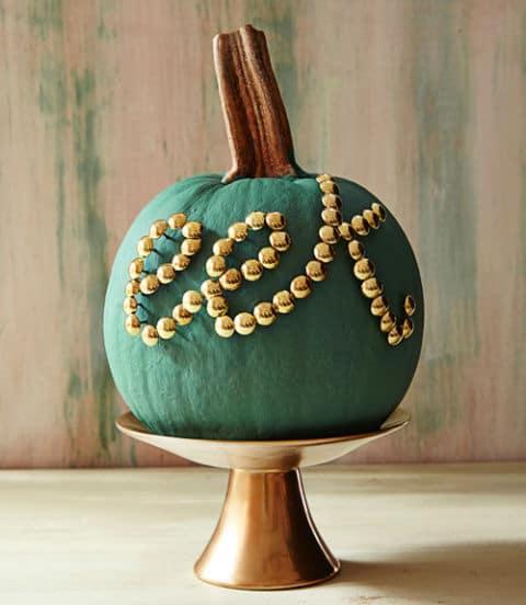 Thumbtack-Eek-Pumpkin